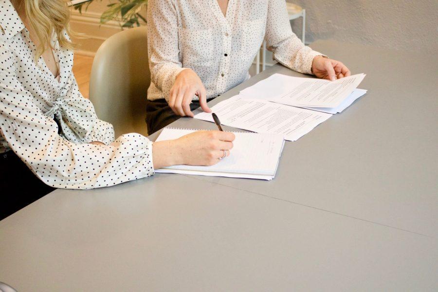 Uw werkgever vindt u dat u uw werk niet goed doet? Ontslag mag niet zo maar!